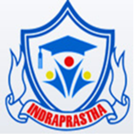 Indraprastha Law College